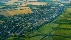 Local Plan sets out number of houses for North Weald Bassett